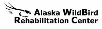 Alaska WildBird Rehabilitation Center